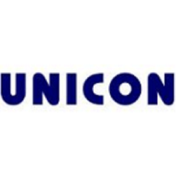 Unicon Optical Co., Ltd